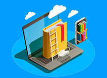 Biblioteca Virtual do SUS