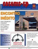 Edição 158