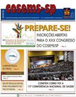 Edição 166