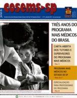 Edição 170