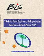 Revista BIS Ed. 16
