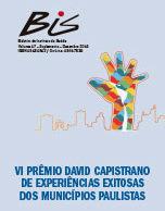 Revista BIS Ed. 17