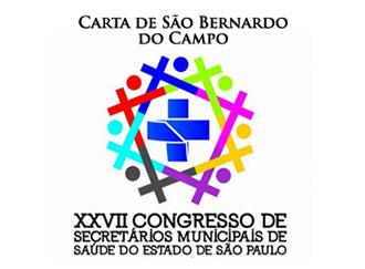 2013 Carta de São Bernardo do Campo