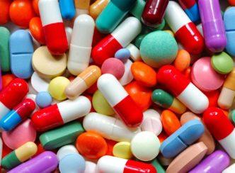 Seleção dos apoiadores locais para o projeto de implantação da rede de apoio à Assistência Farmacêutica do SUS: expansão do cuidado farmacêutico e do uso racional de medicamentos no Componente Especializado