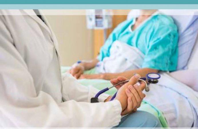 Orientações sobre as Cirurgias Eletivas
