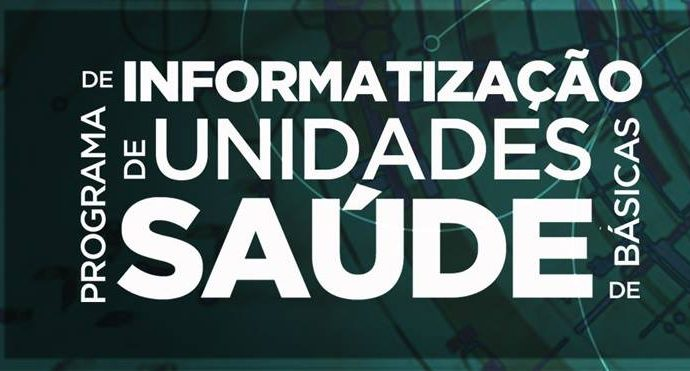 Informatização de UBS: desafio de envolver os trabalhadores no processo