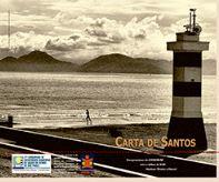 2017 Carta de Santos