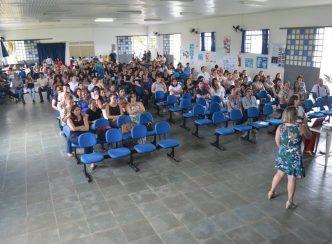 3º Fórum da Saúde de Cabreúva celebra experiências exitosas de 2017