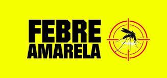 Estado de São Paulo vai antecipar a campanha de Vacinação da Febre Amarela