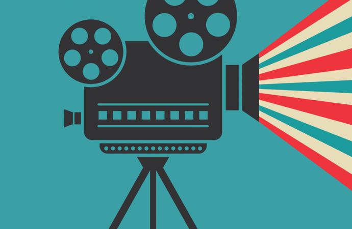 Edital: produção de vídeos para o 32º Congresso do COSEMS/SP, em Rio Claro (SP)