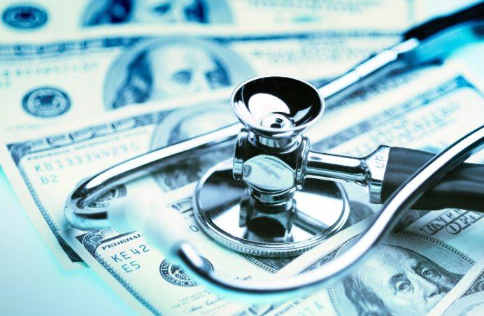 Curso de Especialização Economia e Gestão em Saúde