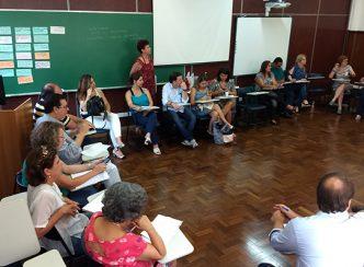 O Apoio no fortalecimento da gestão municipal de Saúde – Projeto Ativadores
