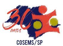 Nota oficial do COSEMS/SP contrária à Medida Provisória nº 839, de maio de 2018