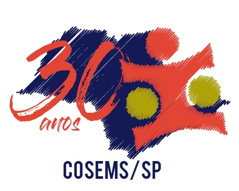 Manifesto do COSEMS/SP contrário à Medida Provisória nº 839