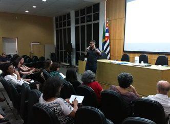 Programa de Informatização de Unidades Básicas de Saúde (PIUBS)