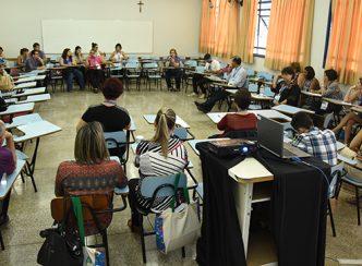 Rodas Temáticas são destaque no 32º Congresso do COSEMS/SP