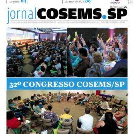 Confira as diretrizes da Carta de Rio Claro