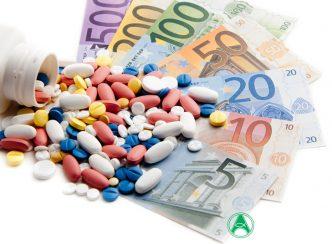 A Coordenação de Assistência Farmacêutica da SES/SP (CAF/SES) oferece parecer técnico para subsidiar a defesa da municipalidade perante o Poder Judiciário