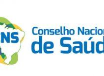 Conselho Nacional de Saúde publica Resolução para obter contribuições referentes à Política Nacional de Vigilância em Saúde