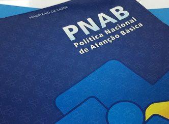 DAB promove encontros estaduais para o fortalecimento da Atenção Básica