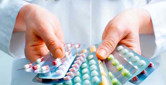 Parecer da assessoria jurídica sobre a dispensação de medicamentos como ato privativo do farmacêutico