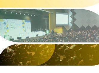 34º Congresso do CONASEMS: Confira os trabalhos inscritos por sala de apresentação