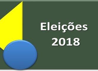 Orientações sobre a atividade publicitária para o período eleitoral do ano de 2018