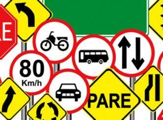 O impacto da violência no trânsito no município de Campinas