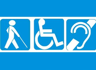 Avaliação da Implementação da Rede de Cuidados à Pessoa com Deficiência no SUS