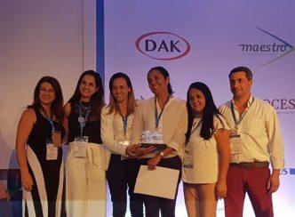 Premiados: Grupo Retomada de Atividades Ocupacionais: Fernão (SP)