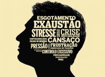 Premiados: CEREST Regional Marília (SP) em Ação: uma ação intersetorial em Saúde Mental e trabalho
