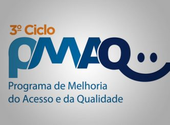 Nota Técnica – Informativa do 3º Ciclo do PMAQ