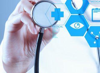 Vagas abertas para o Curso de qualificação do cuidado em Saúde
