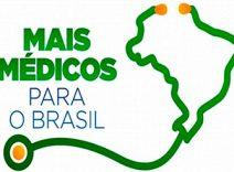 Programa Mais Médicos: inscrições prorrogadas para médicos formados no exterior