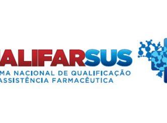 QUALIFAR-SUS: publicada portaria que regulamenta a transferência de recursos destinados ao Eixo Estrutura. Inscrições abertas para municípios interessados