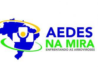 Atenção alunos indicados para a Capacitação de Combate ao Aedes na Perspectiva da Integração AB/VS – Projeto Aedes na Mira