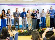 Santa Casa de Cabreúva (SP) recebe prêmio estadual por humanização do parto