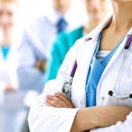 Manejo clínico dos casos de dengue: treinamento rápido