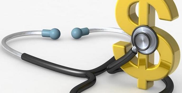 Publicada Resolução do 'Programa Qualis Mais' que estabelece repasse de recursos para os Fundos Municipais de Saúde