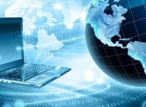 Web-conferência: Orientações para o Recadastramento dos Estabelecimentos de Saúde