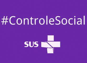 Vídeo: A importância da Participação Social no SUS