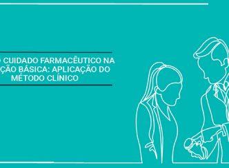Aberto processo seletivo gratuito de capacitação em Assistência Farmacêutica