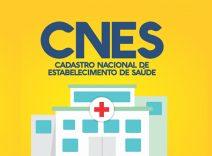 Gestores têm até 5 de julho para reclassificarem tipos de estabelecimentos no SCNES