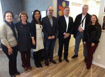 COSEMS/SP apresenta propostas ao CONASEMS referentes ao programa Médicos Pelo Brasil