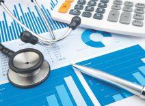 Publicada portaria que define valores anuais do Piso Fixo de Vigilância em Saúde (PFVS)