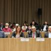 Comissão Intergestores Tripartite: aprovada portaria que institui indicadores para pagamento do desempenho da Atenção Básica