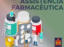 Nota Técnica do COSEMS/SP – Análise da situação de abastecimento de medicamentos do Programa Dose Certa da SES/SP
