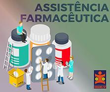 Nota Técnica do COSEMS/SP nº 01- Análise da situação de abastecimento de medicamentos do Programa Dose Certa da SES/SP