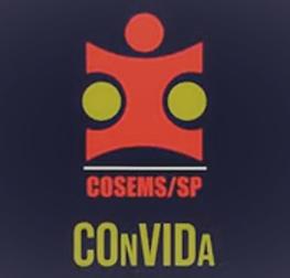 "Projeto COSEMS/SP COnVIDa - ""Pílulas"" informativas sobre a pandemia COVID-19 e o SUS"