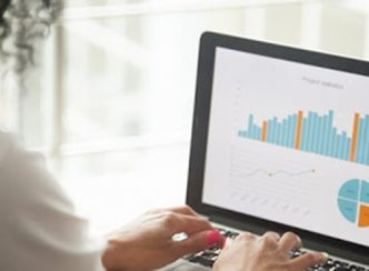 Nota Informativa da Coordenadoria de Controle de Doenças da Secretaria de Estado da Saúde sobre automatização dos resultados do GAL para o SIVEPGripe/COVID-19